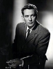 peter finch picture2