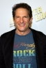 peter guber photo