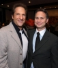 peter guber picture1