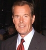 peter jennings image1