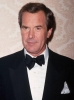 peter jennings photo2