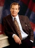 peter jennings picture1