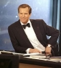 peter jennings picture2