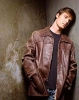 peter krause picture3