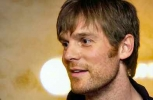 peter krause picture4