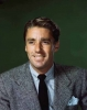 peter lawford img