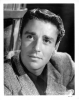 peter lawford photo1