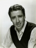 peter lawford photo2