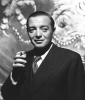peter lorre photo1
