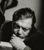 peter lorre picture1