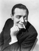 peter lorre picture2