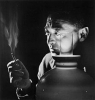 peter lorre picture3
