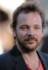 peter sarsgaard photo1