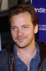 peter sarsgaard photo2
