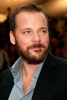 peter sarsgaard picture3