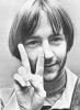 peter tork photo1