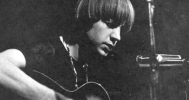 peter tork photo2