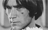 peter tork picture1
