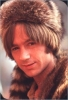 peter tork picture3