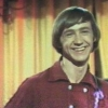 peter tork picture4