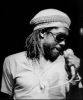 peter tosh photo1