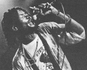 peter tosh photo2