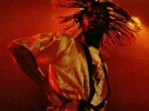 peter tosh picture1