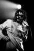 peter tosh picture2