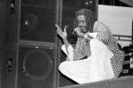 peter tosh picture3