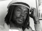 peter tosh picture4