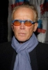 peter weller photo