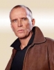 peter weller photo1