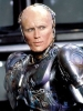 peter weller pic