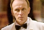 peter weller picture1