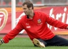 petr cech photo2