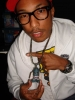 pharrell williams image1