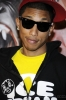 pharrell williams picture1
