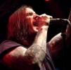 phil anselmo picture2