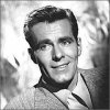 phil carey picture
