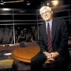 phil donahue picture2
