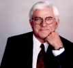 phil donahue picture3