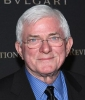 phil donahue picture4