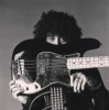 phil lynott photo2