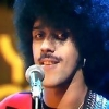 phil lynott picture