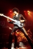 phil lynott picture4