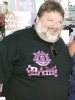 phil margera picture