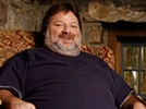 phil margera picture1