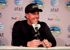 phil mickelson photo1