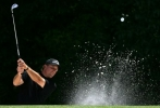 phil mickelson picture1