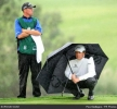 phil mickelson picture2